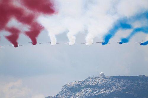 Analyse: Vijf conclusies na de Grand Prix van Frankrijk