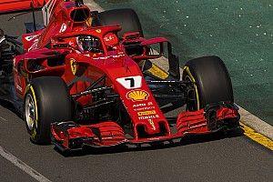 Overzicht: De beste teamradio-uitspraken van de Australische GP