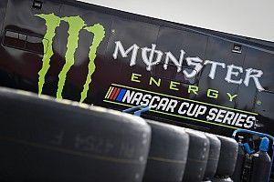 NASCAR Mailbag: Pressing questions