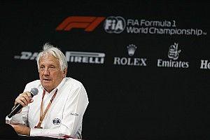 Уайтинг: Ни одна из команд не жаловалась на уход Мекиса в Ferrari
