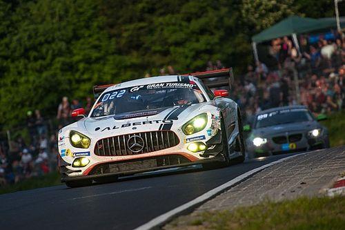 Wolff: a Mercedesnek kötelessége támogatni a DTM-et
