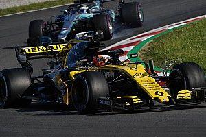 Renault: 2021 tedarikçi planlarımızda genç sürücüler de rol oynayacak