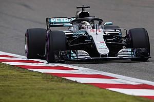 Formula 1 Son dakika Wolff: Red Bull ve Ferrari bizi yenmek için her şeyi yapacak