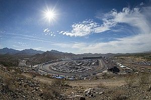 NASCAR Mailbag: Send in your questions ahead of the finale