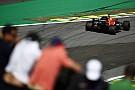 Hiába a Honda távozása, nem lesz kisebb a költségvetése a McLarennek