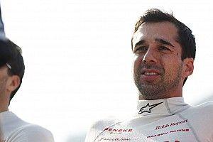 Neel Jani verlässt Dragon Racing mit sofortiger Wirkung