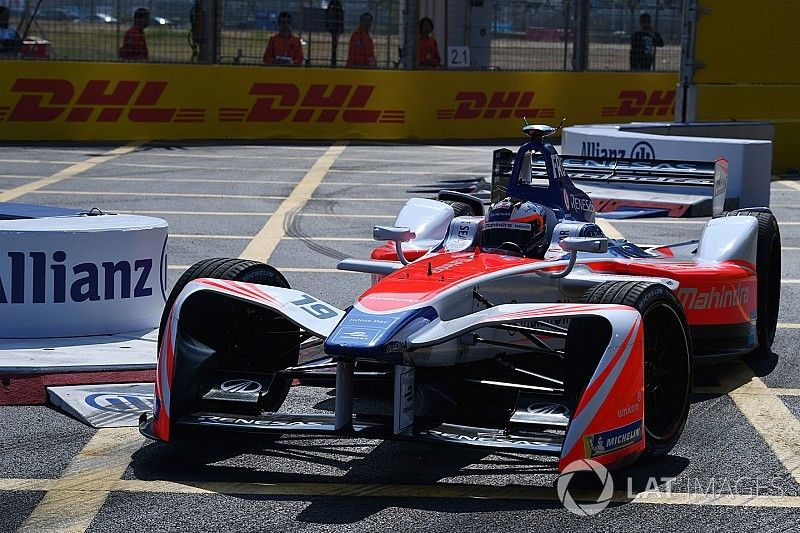 """Rosenqvist: """"I'm not at the level I need to be"""""""