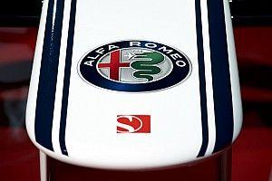 Marchionne: Alfa Romeo, Sauber'in bütçesine destek verecek