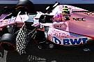 Még sosem volt ilyen: jövőre többet tud majd a Force India