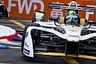 Wegen Herstellerboom: Formel E bald in der ARD?