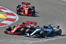 Formula 1 The contradictions that prevent a perfect F1