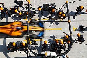 McLaren: Mobil 2018 sesungguhnya baru akan datang di Spanyol