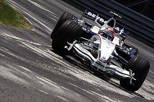 Ma 11 éve, hogy Kubica megszerezte az első és utolsó F1-es győzelmét