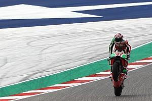 """MotoGP Noticias Espargaró: """"Ezpeleta presionará para que las sanciones sean más estrictas"""""""