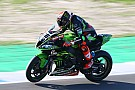 Assen WSBK: Sykes claims first win of 2018