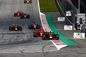Verstappen Vs. Räikkönen: szabályos volt?