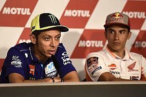 Sachsenring: Die MotoGP-Piloten diskutieren die Alternativen