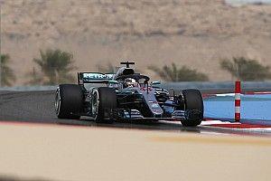 «В Бахрейне поймем расстановку сил». Блог Петрова