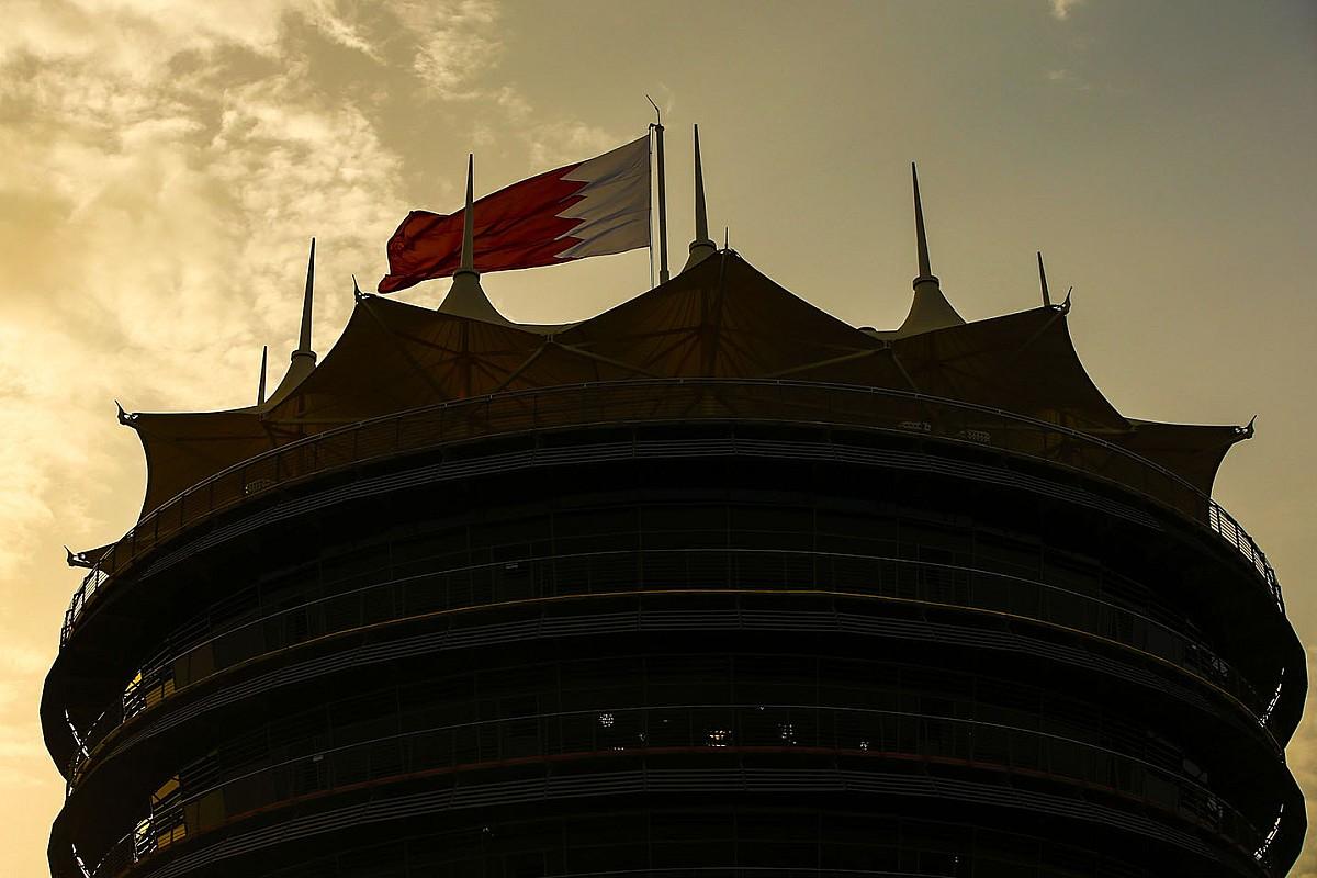 """BBC: """"Bahreyn ve Vietnam yarışları iptal edilecek"""""""