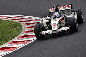 Почему заводская Honda провалилась в Ф1. Анализ от сотрудника