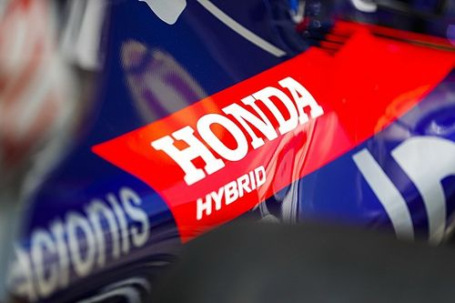 Brawn: Honda muss die Realität der Formel 1 begreifen