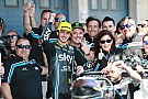 Moto2 Francesco Bagnaia unantastbar: Moto2-Sieg in Le Mans
