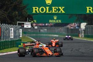 ホンダ長谷川氏「マクラーレンとは残り2戦。今回同様に熱いレースを」