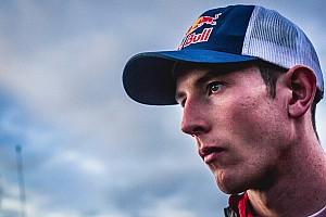 WRC Son dakika Evans, 2018 için M-Sport takımıyla anlaştı