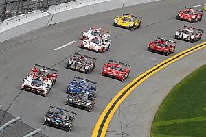 Infos 24h Daytona 2020: TV, Livestream, Starterliste, Zeitplan u.v.m.