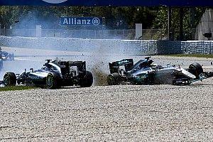 Column: Waarom de F1 anno 2019 Nico Rosberg mist