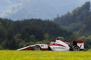 Leclerc si conferma in Austria e conquista la pole per Gara 1