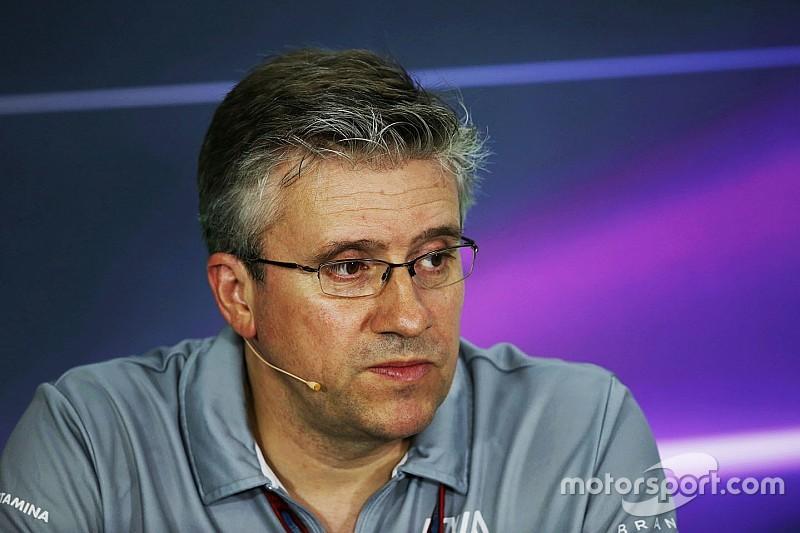 Ehemaliger Ferrari-Technikchef vor Rückkehr zu McLaren