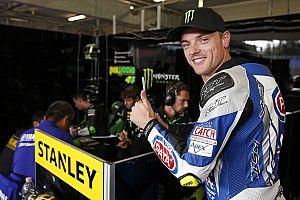 """""""Perbedaan antara MotoGP dan Superbike tidak terlalu besar"""""""