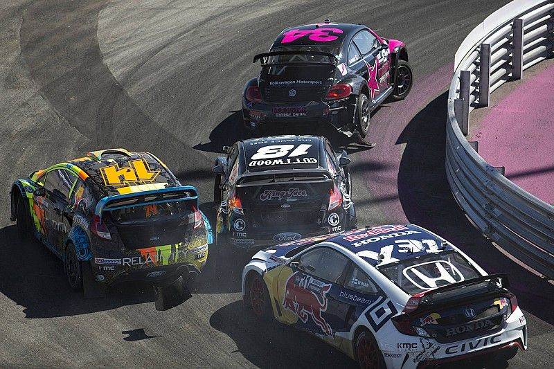 GRC Indianapolis preview