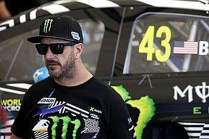 "Vor WRC-Comeback: Ken Block fehlt ""blindes Vertrauen"""