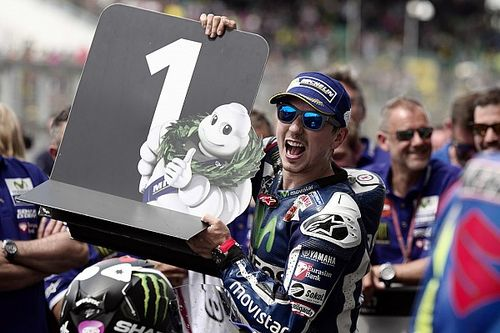 Randy Mamola: Yamaha the only loser in Lorenzo's move