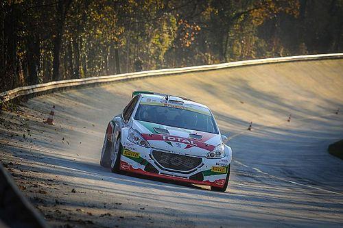 Il personaggio Peugeot - Marco Passaniti: bella iniziativa lo #ScattoPeugeot