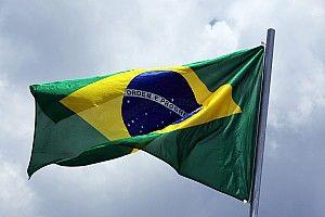 Başkan: F1, 2021'de %99 Rio'ya gelecek