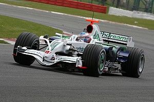 ÉLŐBEN a legendák online versenye: Button,, Montoya, Villeneuve, Fittipaldi... (18:00)