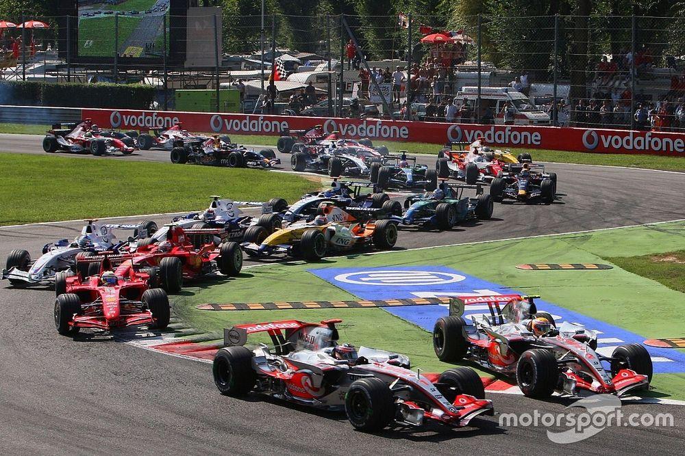 """Alonso: """"A Magyar Nagydíjon kapott büntetésem volt a legigazságtalanabb"""""""