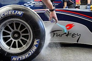 2020 Türkiye GP otopark biletleri satışa sunuldu mu?