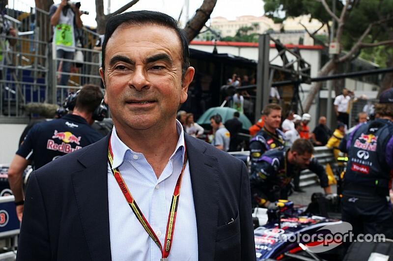 Renault-Nissan: confermato l'arresto di Ghosn dopo l'incriminazione formale per illecito finanziario