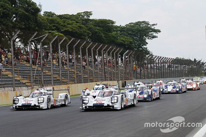WEC's return to Interlagos plunged into doubt