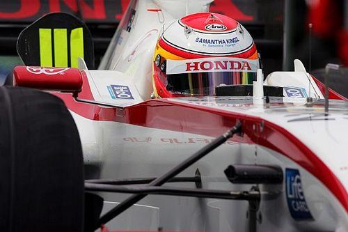 Minden idők egyik legrosszabb F1-es versenyzője 45 éves lett
