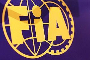 Marad 2020-ban is a háromrészes időmérő az F1-ben