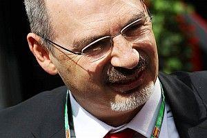 Ferrari: Stefano Lai lascia dopo 11 anni, alla comunicazione arriverà Jane Reeve