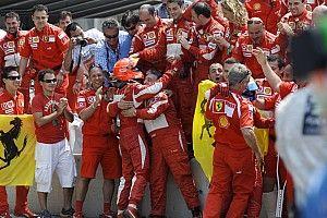 Michael Schumacher hakkında bilinmeyenler