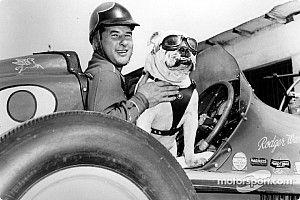 Фернандо, ты не первый. Еще 5 громких провалов в квалификациях Indy 500