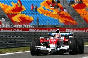 Intercity karar değiştirdi, Türkiye GP biletleri Salı günü satılacak!