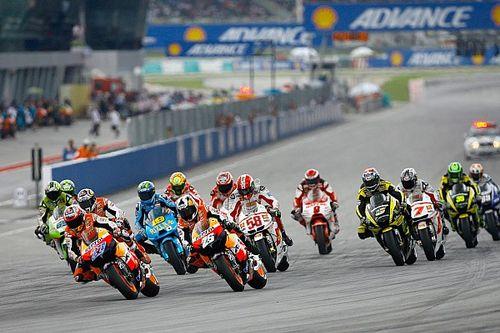 Honda-Teamduell 2011: Casey Stoner machte Andrea Dovizioso stärker